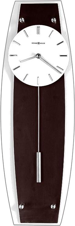 Howard Miller Cyrus Wall Clock 625-401