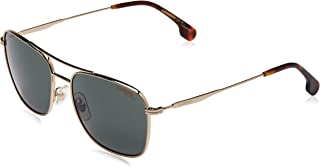 CARRERA Men's Sunglasses Rectangular 130/S - Gold