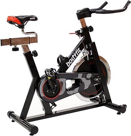Body Fit BW-BFSB13 Bicicleta Spinning