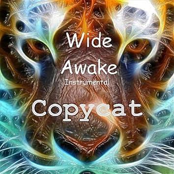 Wide Awake (Instrumental) [160bpm]