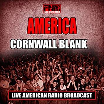 Cornwall Blank (Live)