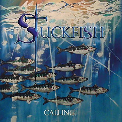 StuckFish