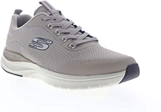 Skechers - Mens Ultra Groove - Live Session Shoes