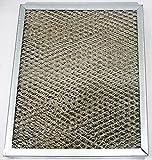 (RB) OEM GeneralAire 990-13 Evaporator Pad Media Filter for 709 990 1040 1042 1137