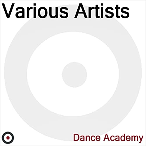 On The Boulevard By Chuck Francour On Amazon Music Amazoncom