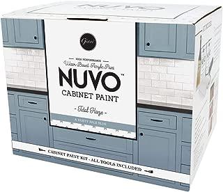 Nuvo Tidal Haze 1 Day Cabinet Makeover Kit
