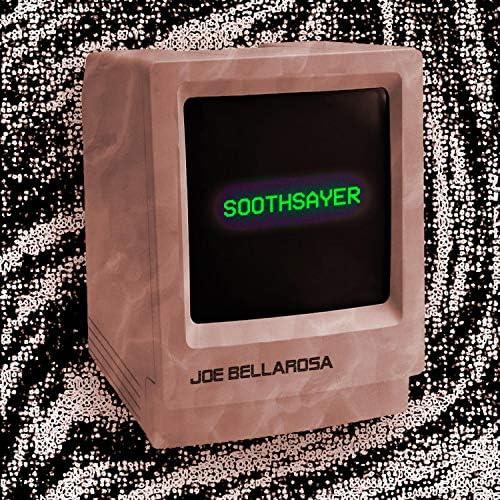 Joe Bellarosa
