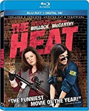Heat, The