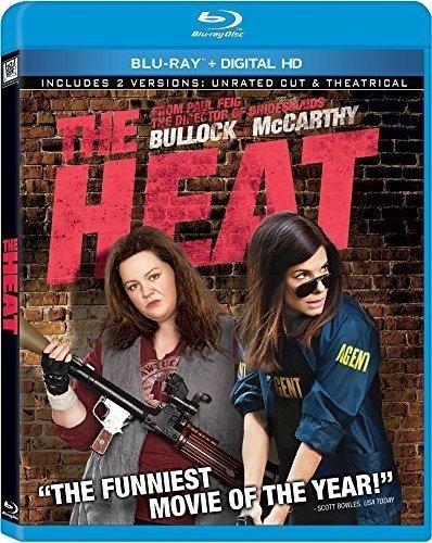 party heat - 8