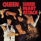 Sheer Heart Attack - Remasterisé 2011