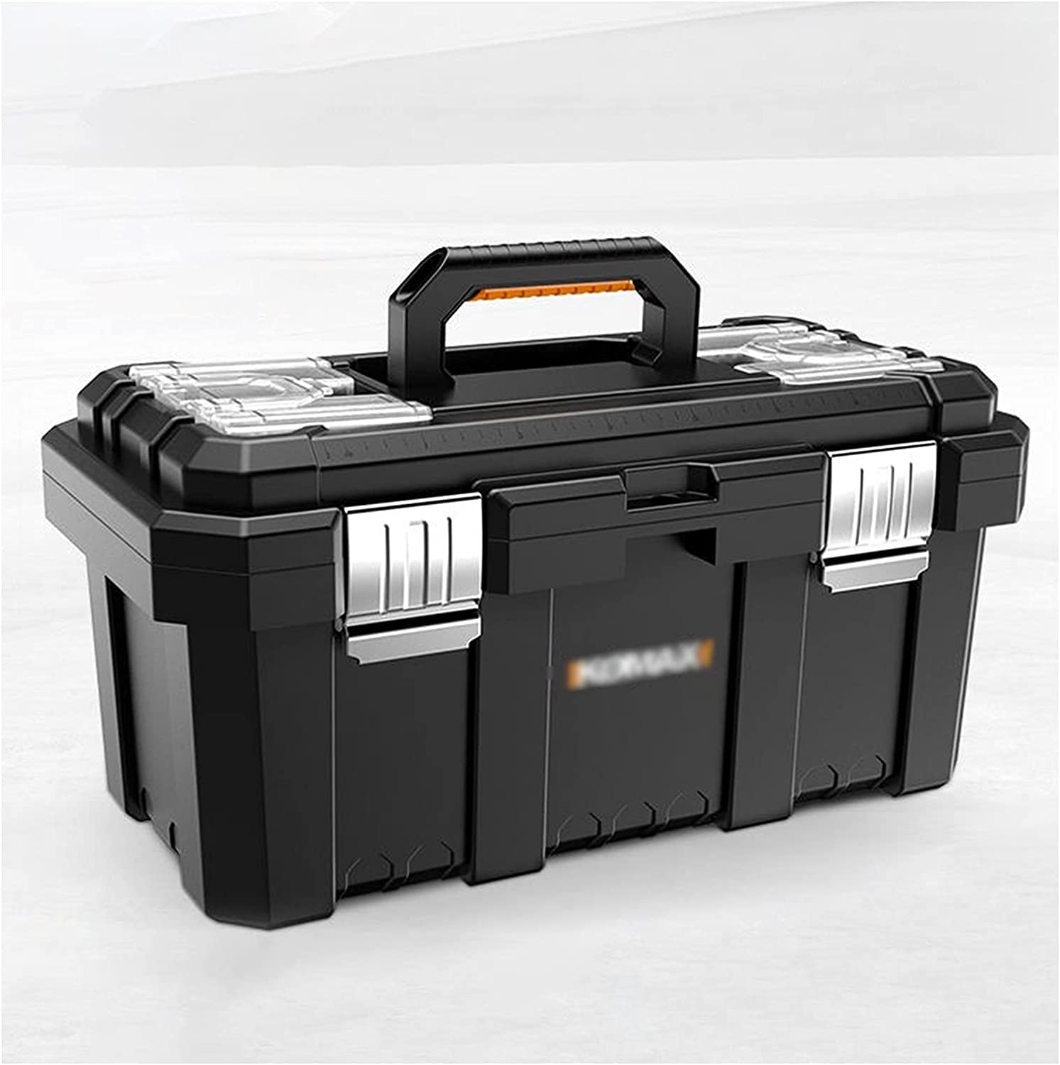 professional tool 4 Sale special price years warranty box Household Electr Portable Tool Maintenance