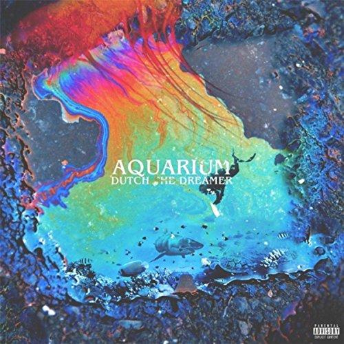 Aquarium [Explicit]