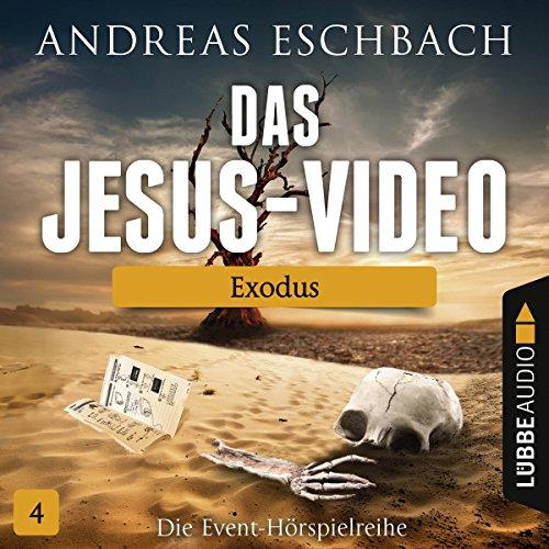 Exodus: Das Jesus-Video 4
