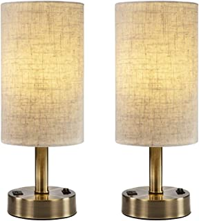 Best bedroom lamps with base switch Reviews