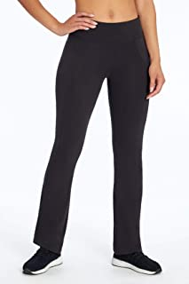 Bally Total Fitness Slimming Pant 32-Inch