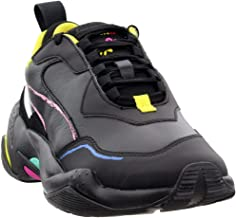 PUMA Men's Thunder Bradley Theodore Sneaker