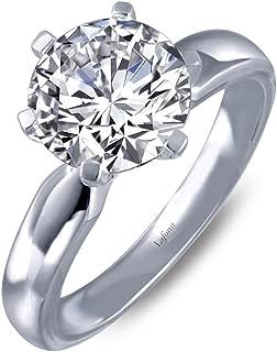 lafonn jewelry rings
