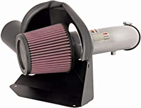 Best 08 altima cold air intake Reviews