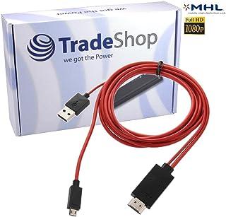 Suchergebnis Auf Für Handy Kfz Zubehör Trade Shop Kfz Zubehör Zubehör Elektronik Foto