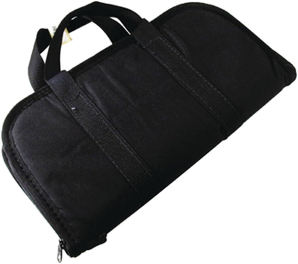 Kel free Tec Soft Case For Black With Manufacturer direct delivery Kel-Tec SUB-2000