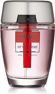 Hugo Boss ENERGISE, 2.5 Fl Oz