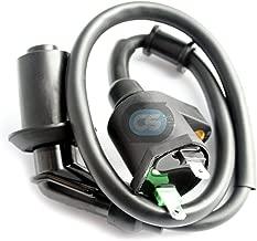 Ignition Coil for Honda Xr600r Xr 600 R (1989) Warranty