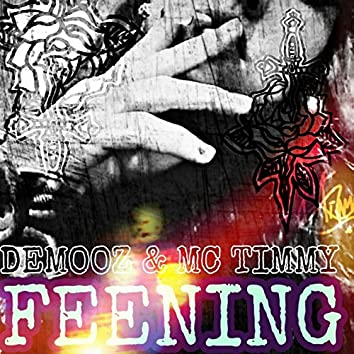 Feening