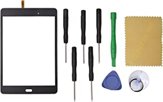 Touch Screen Digitizer Replacement for Samsung Galaxy Tab A 8.0 SM-T350