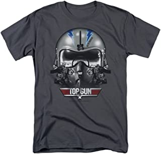 e8d542ad Amazon.com: mens helmet - Shirts / Clothing: Clothing, Shoes & Jewelry
