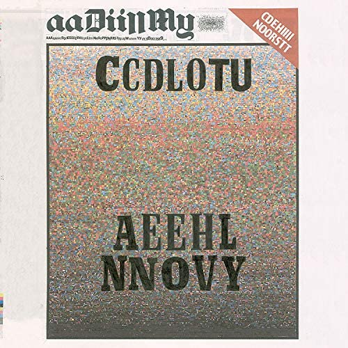 Coldcut feat. Roses Gabor