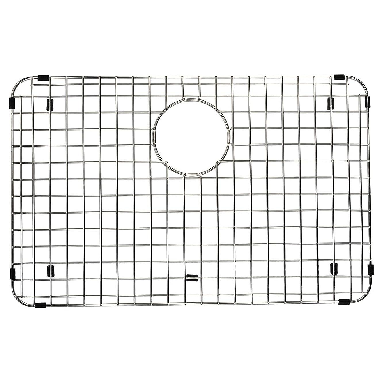 Dawn G610 Bottom Grid for SRU251610