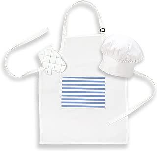 Best toddler oven gloves Reviews