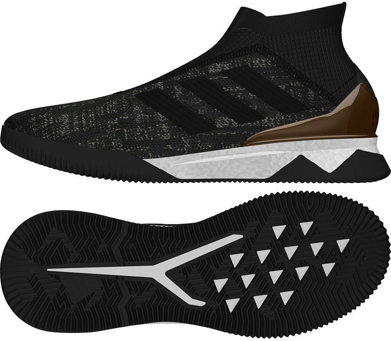 Adidas Herren Protator Tango 18+ Tr Fitnessschuhe