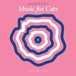 Best sleep music for cats Reviews