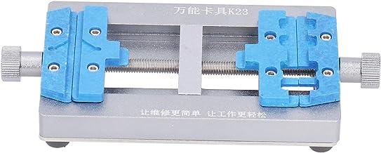Pinças de placa-mãe, pinças de reparo de telefone, multifunções de plástico compacto resistente para equipamentos de repar...
