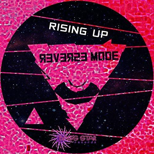 Reverse Mode