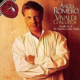 Concerti (Gitarrenbearbeitungen) - epe Romero