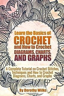 free crochet diagrams