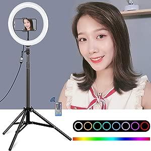 CameraParts BZN 1 65m Tripod Mount 10 2 inch 26cm Curved Surface USB R...