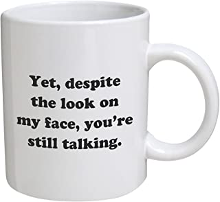 Best funny mugs for your boss Reviews