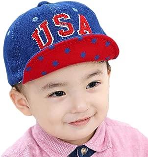 usa 18 hat