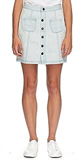 Mossimo Women's Clara Skirt