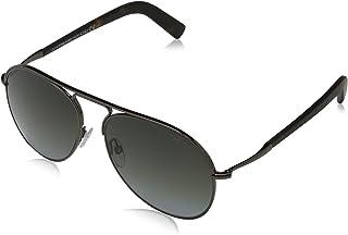 97cc02fff1 Amazon.com  Tom Ford men s aviator sunglasses -  200   Above   Men ...