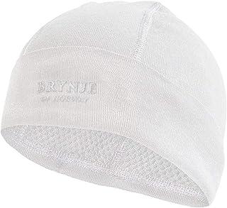 70g Arctic Hat