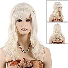hair wig house