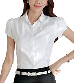 Best double collar formal shirts Reviews