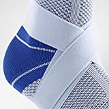 Immagine 1 bauerfeind malleotrain supporto per caviglia
