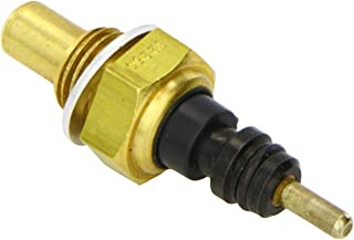 refrigerante Vemo V10-72-0916 Sensor temp