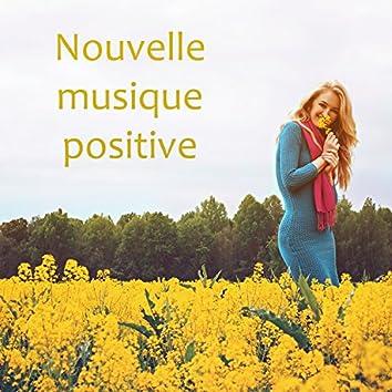 Nouvelle musique positive - Temps agréable avec des chansons, De grands sons, Des rythmes est très bonne, Joyeux moments, Joie et plaisir
