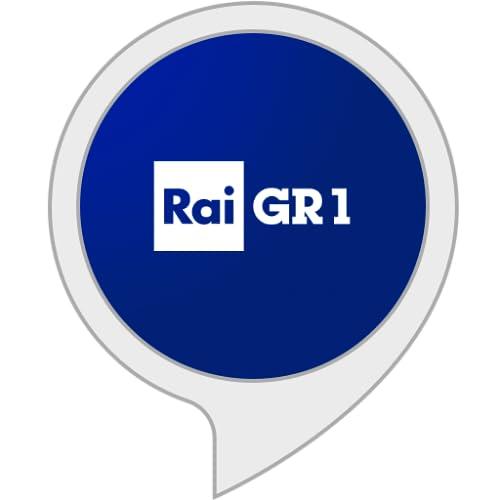Rai Giornale Radio